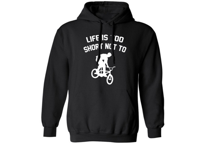b59782145 Personalized Sweatshirts Printed or Embroidered with Your Logo